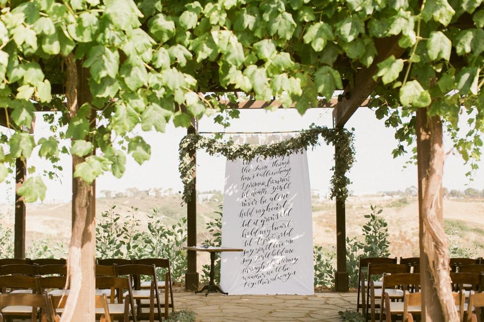 San-Diego-Wedding-Coordinator_0037.jpg