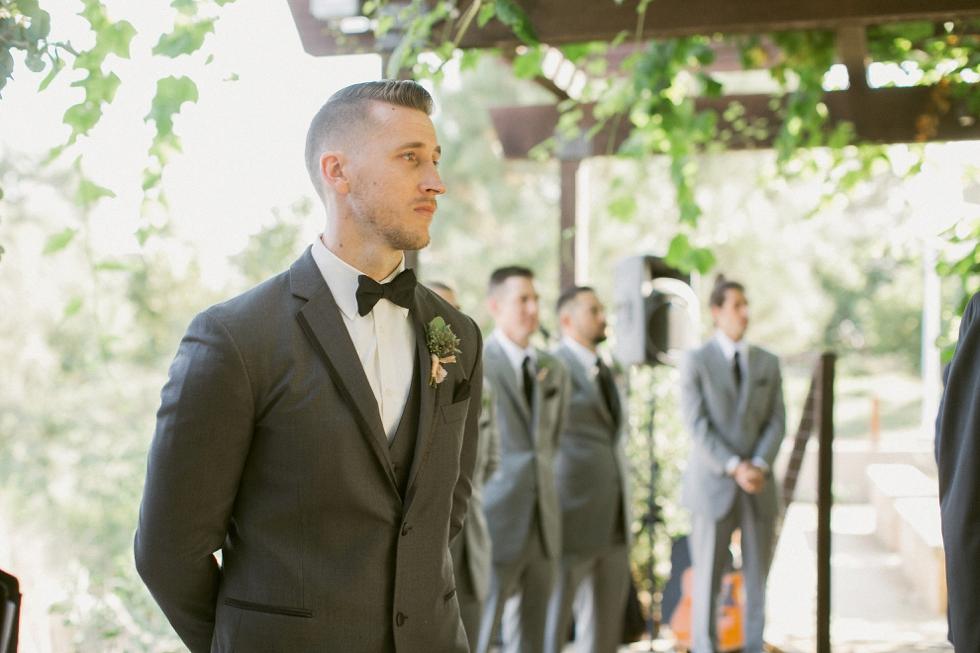 San-Diego-Wedding-Coordinator_0038.jpg