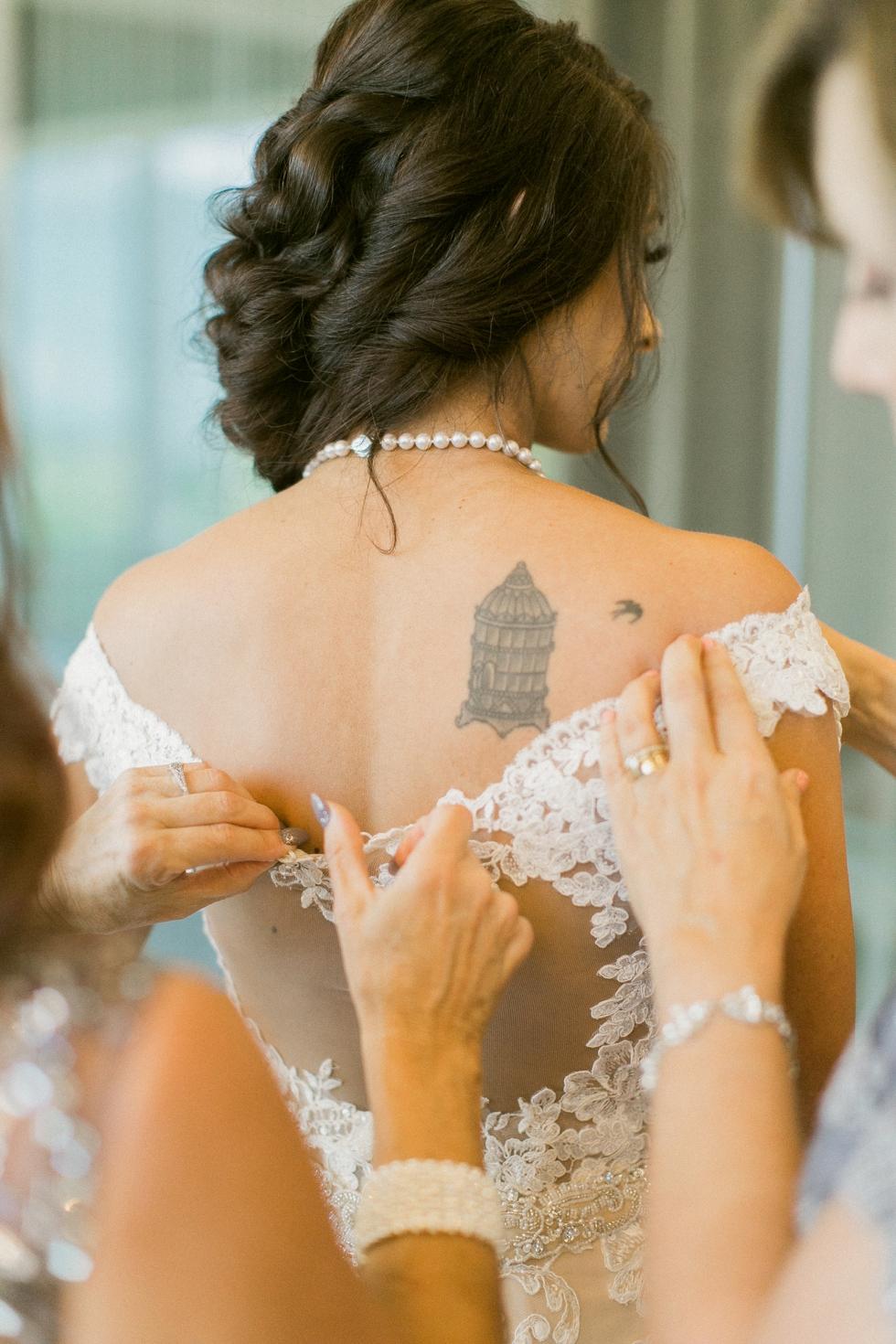San-Diego-Wedding-Coordinator_0045.jpg