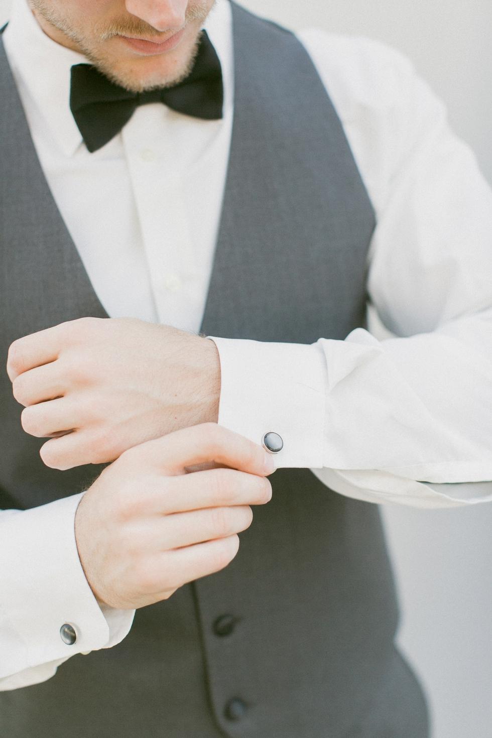 San-Diego-Wedding-Coordinator_0050.jpg