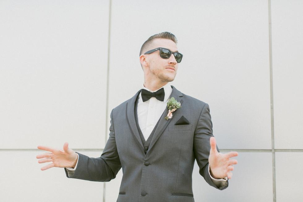 San-Diego-Wedding-Coordinator_0053.jpg