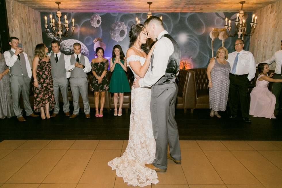 San-Diego-Wedding-Coordinator_0057.jpg