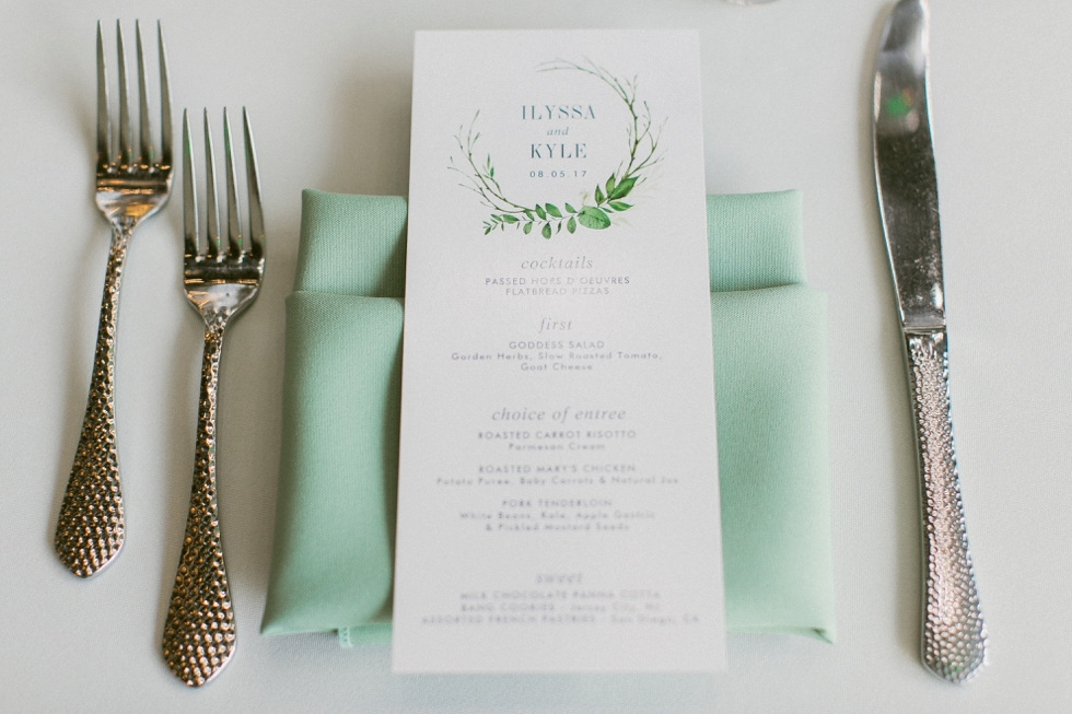 San-Diego-Wedding-Coordinator_0059.jpg