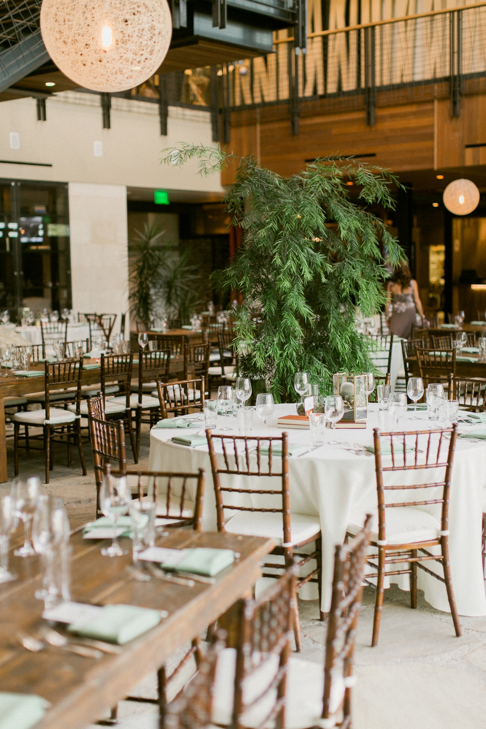 San-Diego-Wedding-Coordinator_0060.jpg
