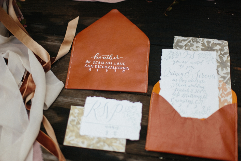 San-Diego-Wedding-Coordinator_0001.jpg