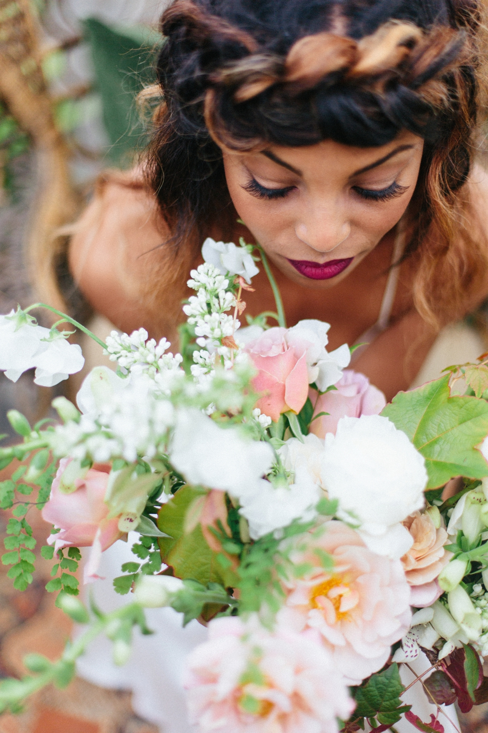 San-Diego-Wedding-Coordinator_0021.jpg