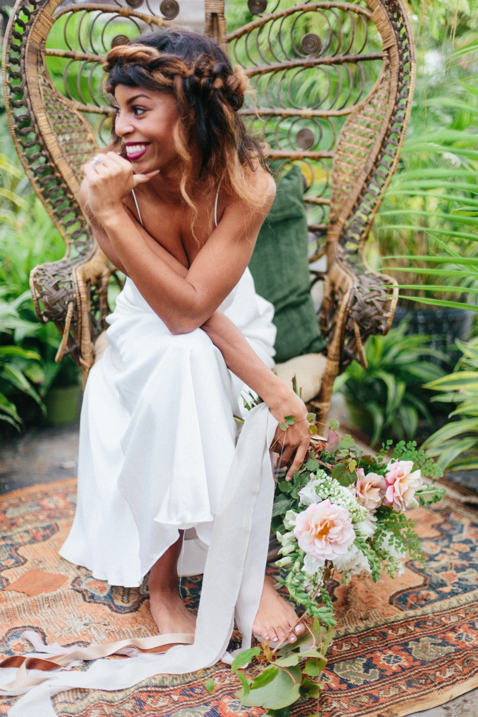 San-Diego-Wedding-Coordinator_0023.jpg