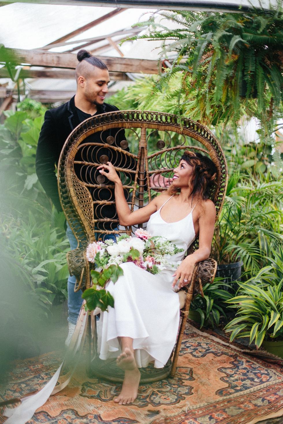 San-Diego-Wedding-Coordinator_0025.jpg