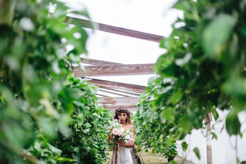 San-Diego-Wedding-Coordinator_0031.jpg