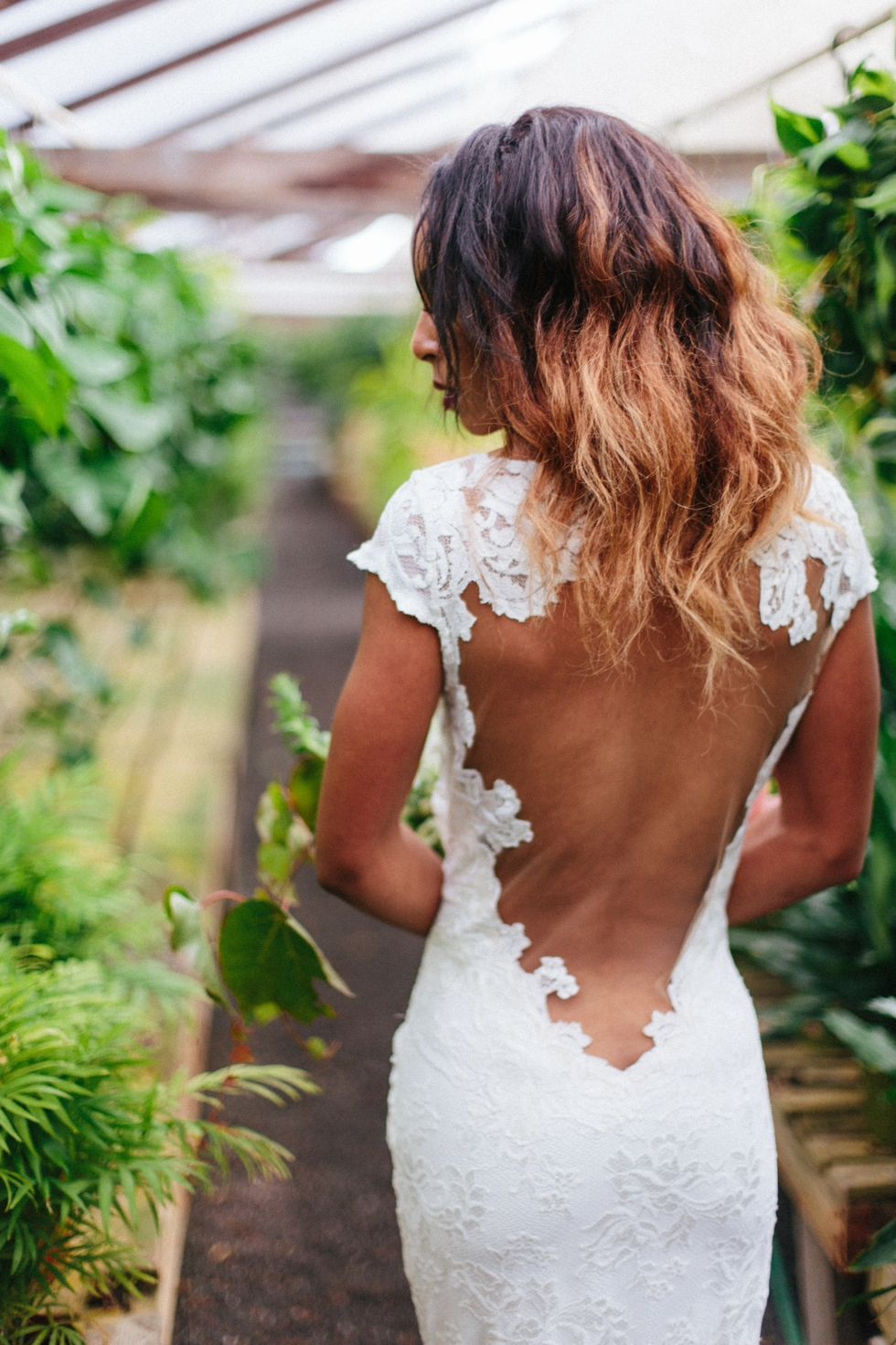San-Diego-Wedding-Coordinator_0041.jpg
