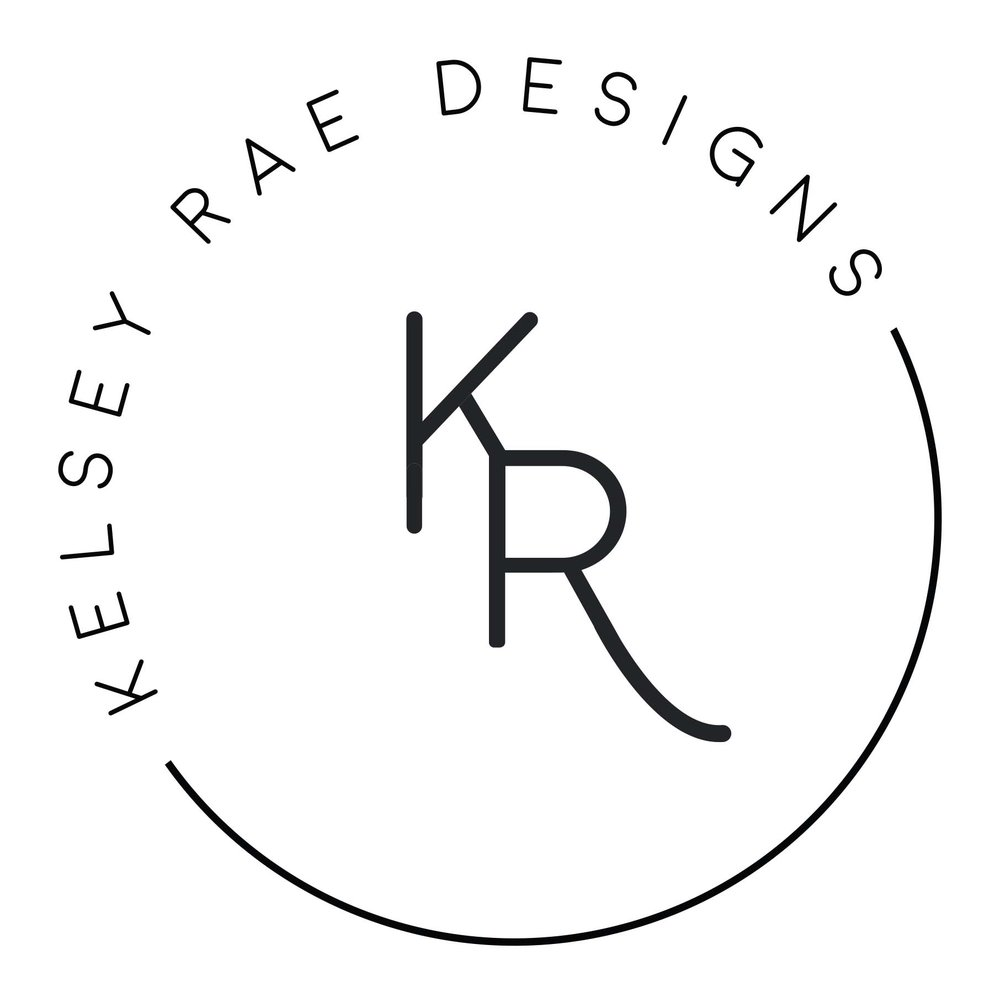Kelsey Rae Designs_Brand Mark_hi res.jpg