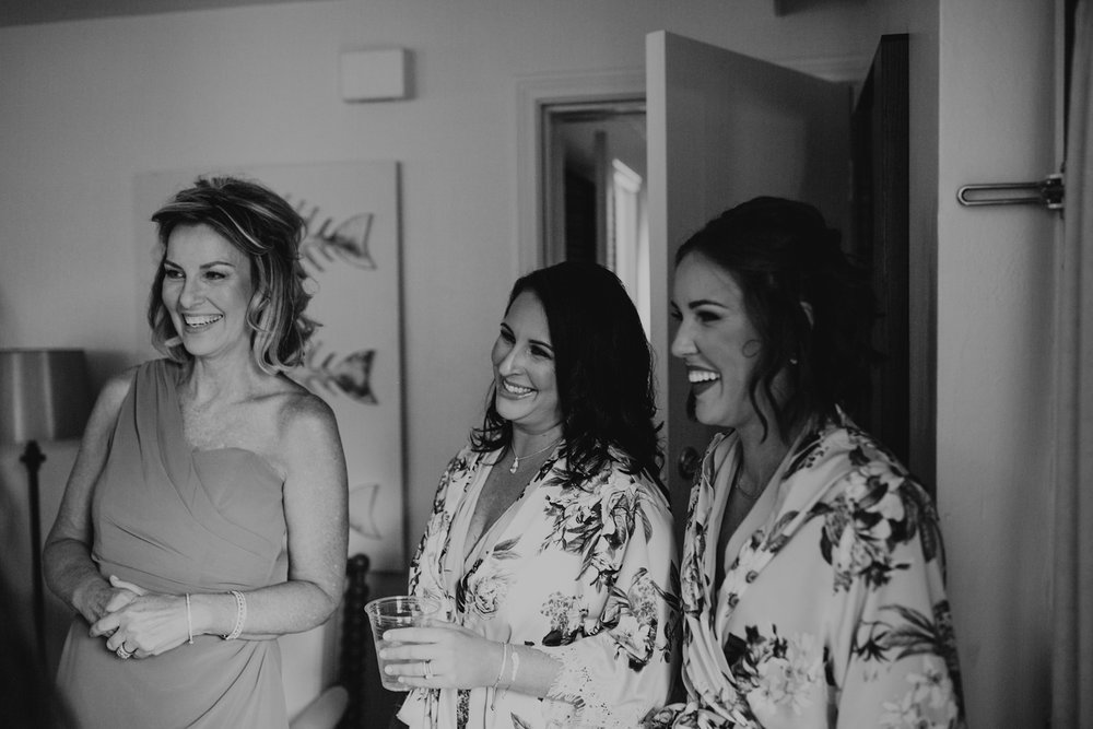 Jenessa _ Andrew Emily Magers Photography-40.jpg