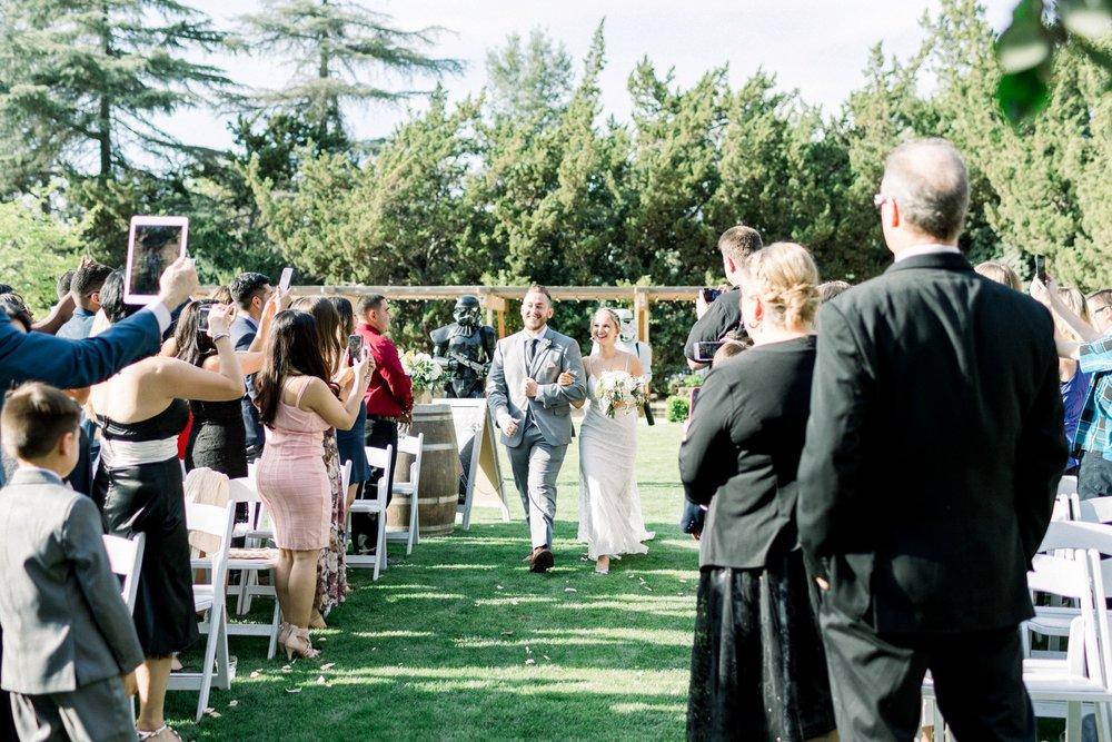 RACHEL + FRANKLIN'S TEMECULA CREEK INN WEDDING_0029.jpg