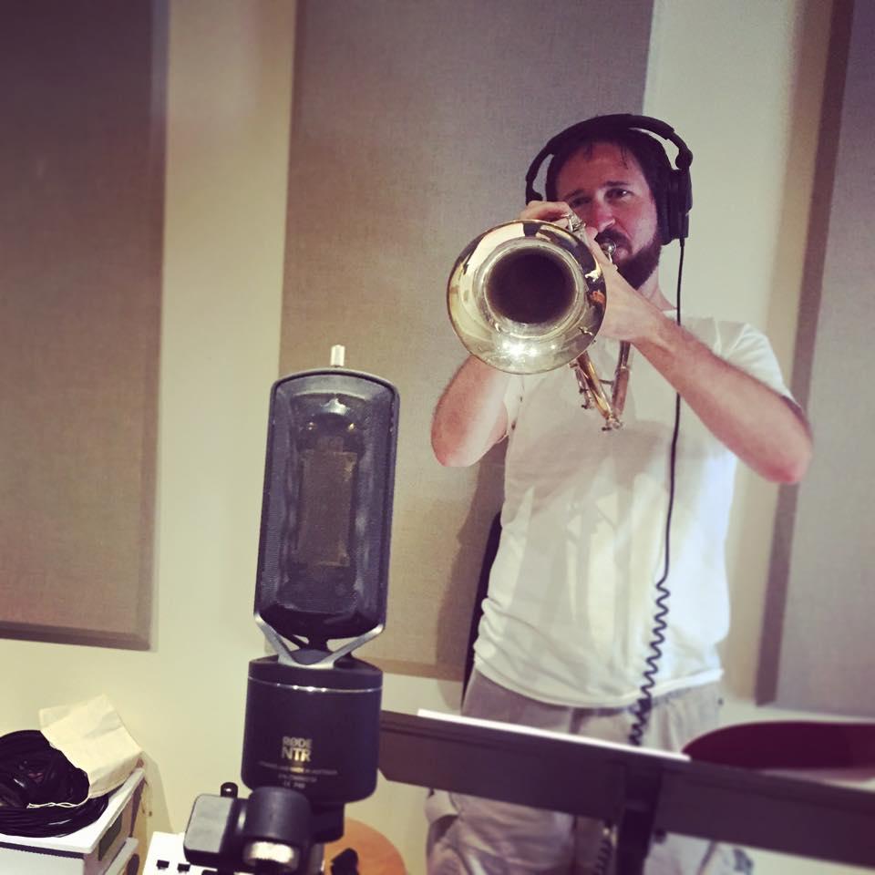 recording trumpet.jpg