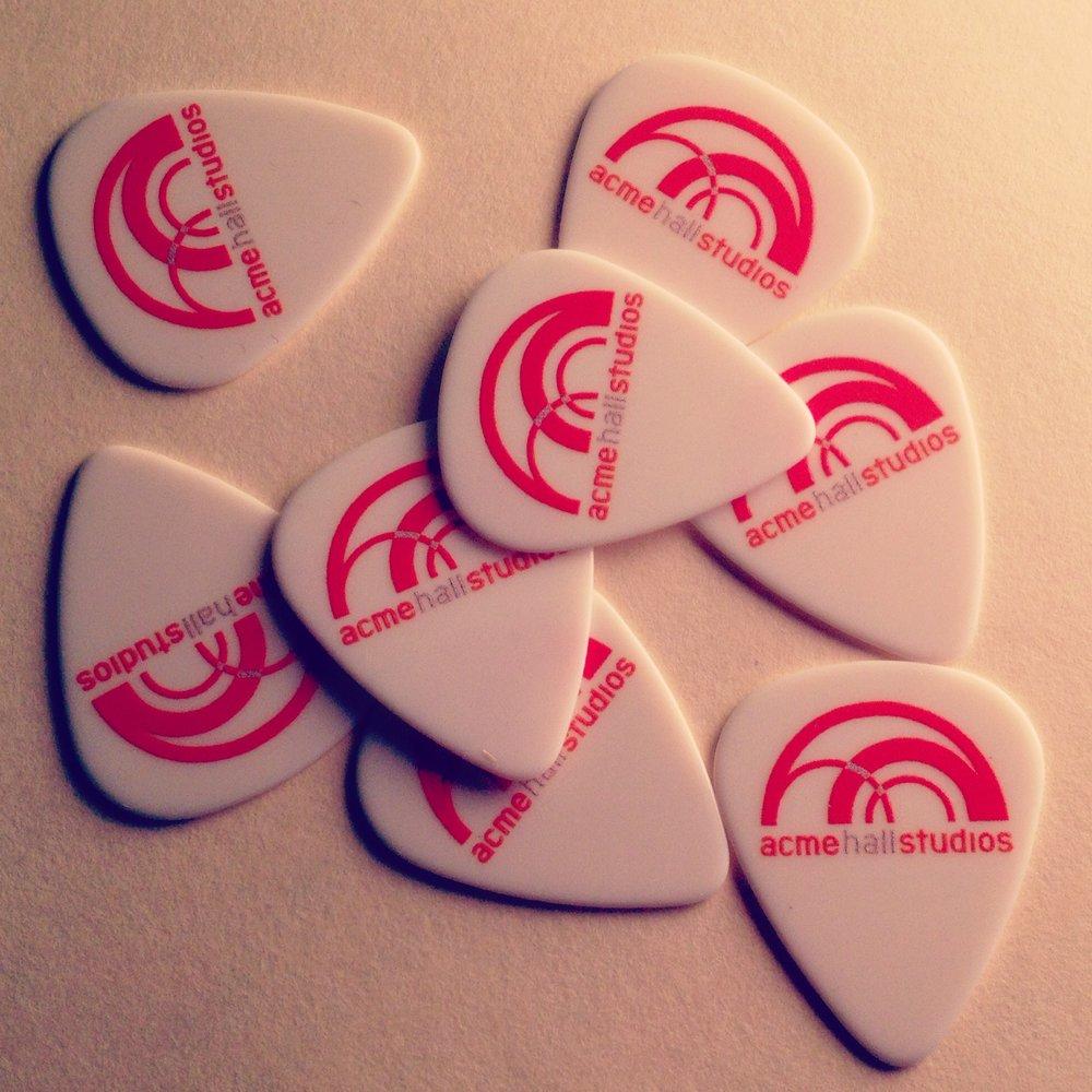acme guitar picks.JPG