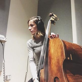 bass recording.jpg