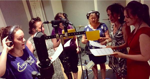 recording chorus vocals.jpg