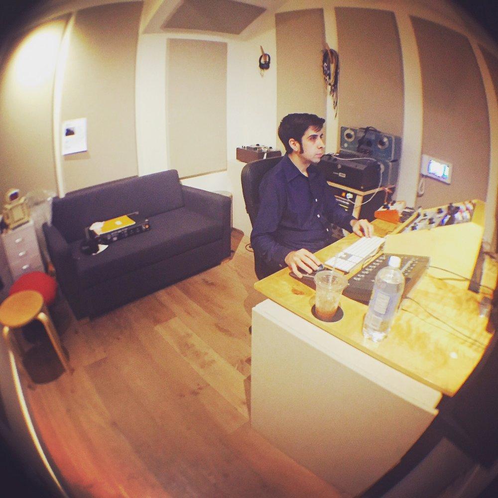 control room at acme.JPG