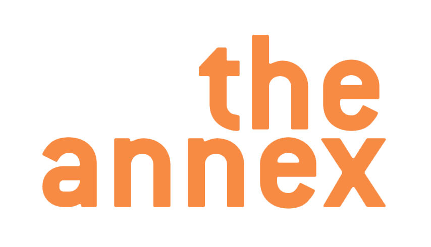 annex logo mock up.png