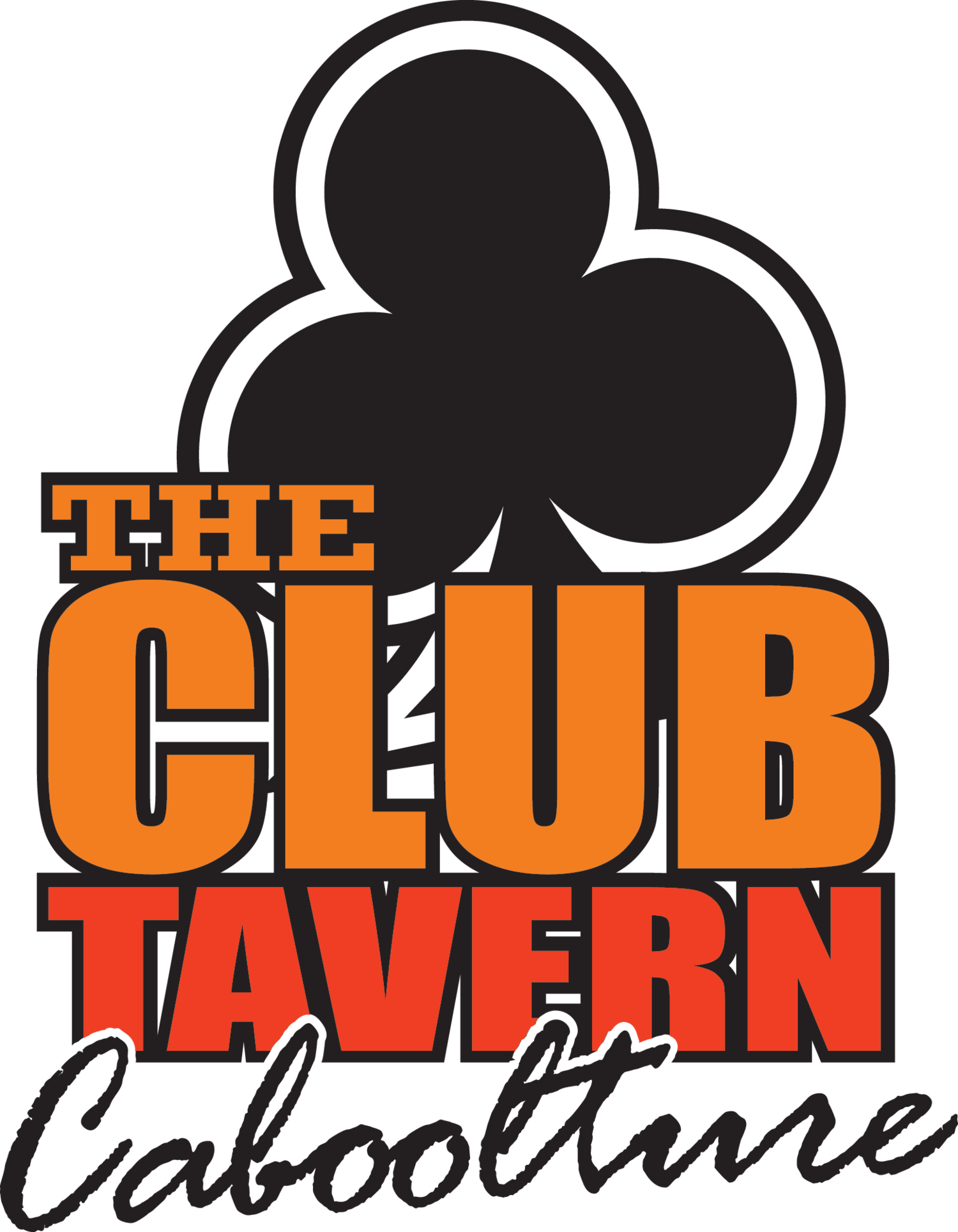 Club Tavern, Caboolture, QLD