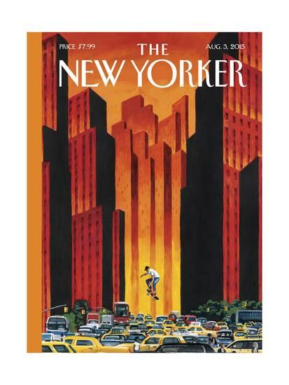 the-new-yorker-cover-august-3-2015_a-l-14261389-8419447.jpg