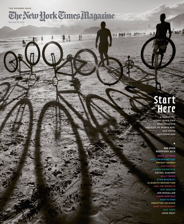 23cover_text-tmagArticle.jpg