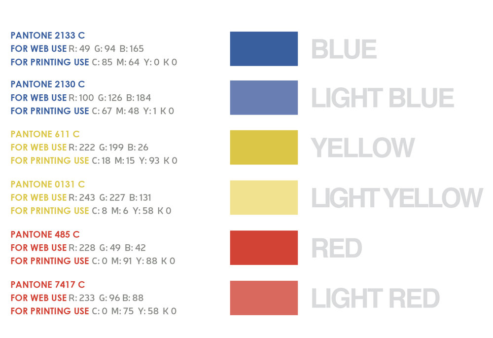 Brand Colors.jpg