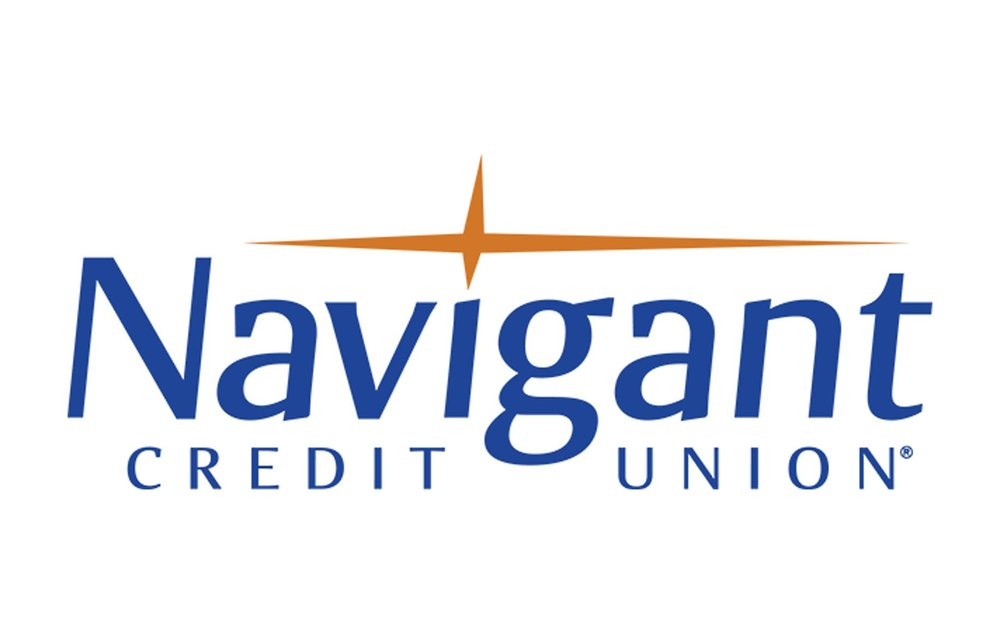 Navigant_sponsor.jpg