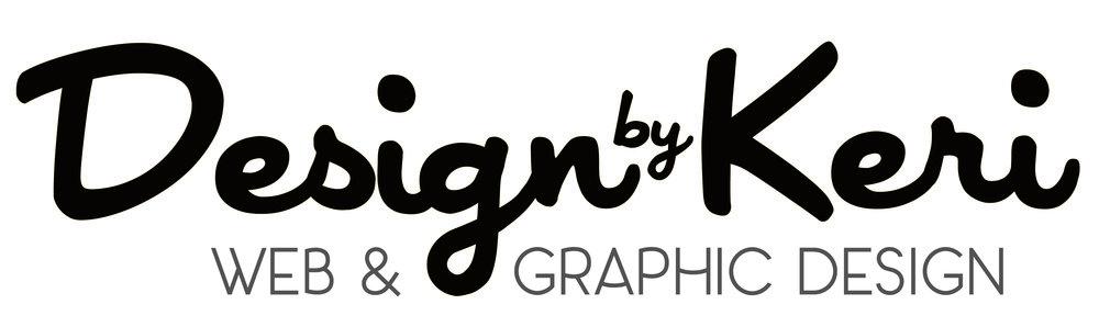 DesignbyKeri_Horizontal Logo-01.jpg