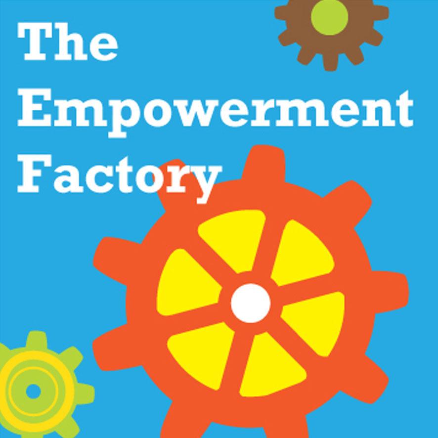 Gail Ahlers - The.Empowerment.logo.300.jpg