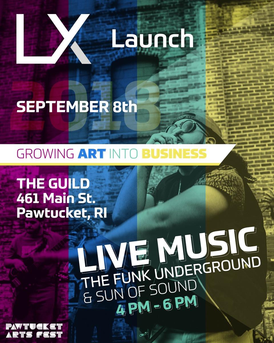 LX Launch Invite 8x10-01.jpeg