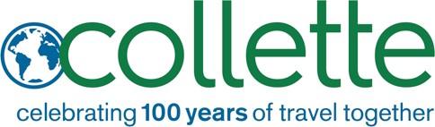 centennial logo (002).jpg