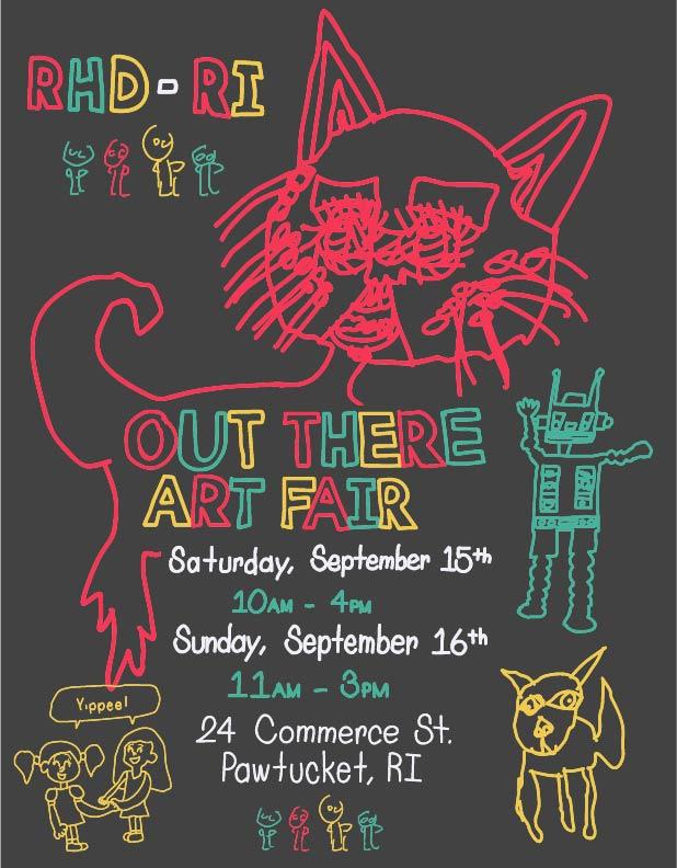 Carrie Hyde - Pawtucket Arts Festival Image.jpg