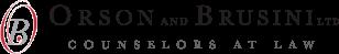 Orson and Brusini Ltd.png