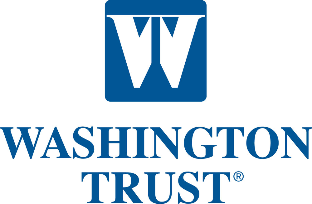 Washington-Trust.jpg