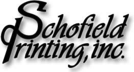 schofield.jpg