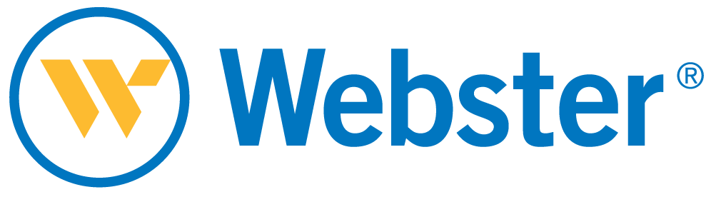 Webster-Bank-Logo.png