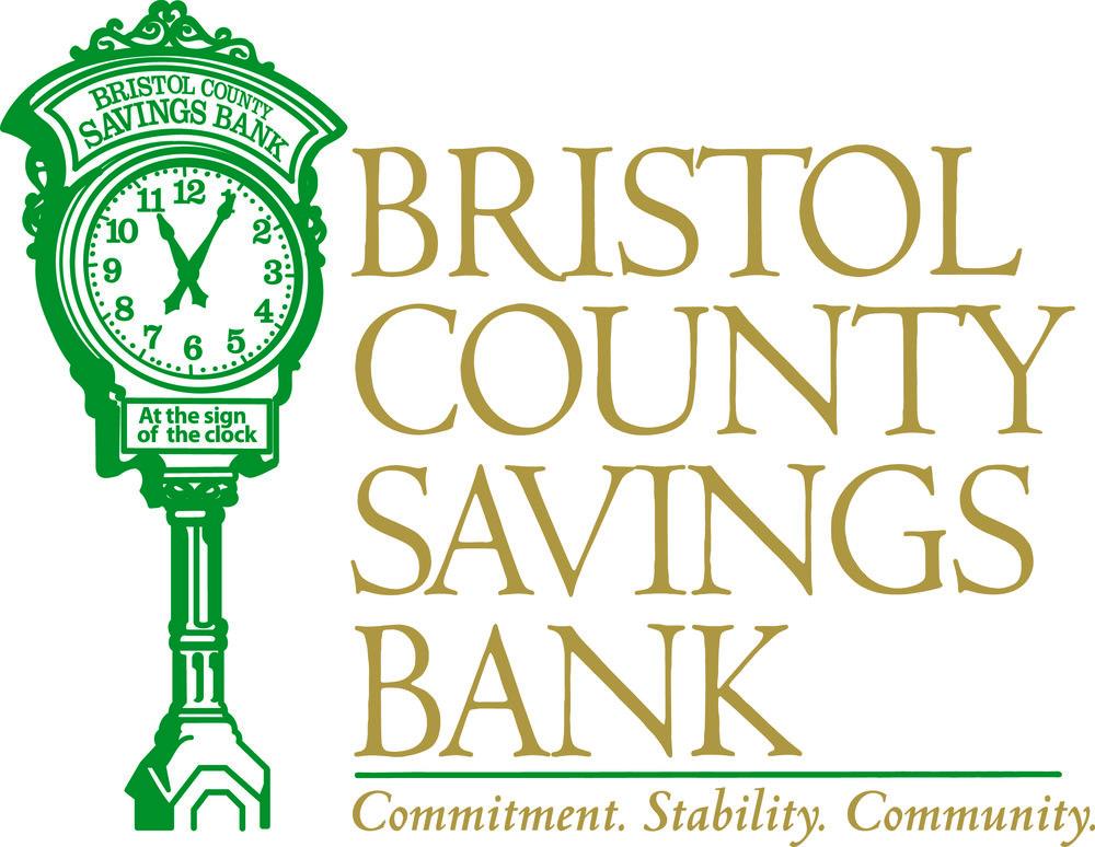 BCSB Logo.jpg