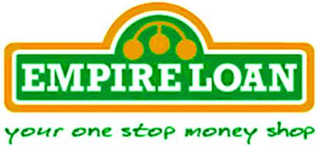 EmpireLoan.jpg