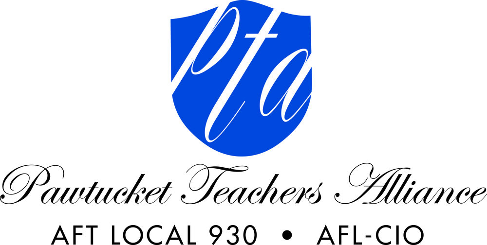 Pawt Teachers Alliance.jpg