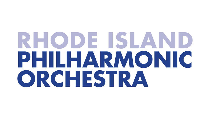 RI Philharmonic.png