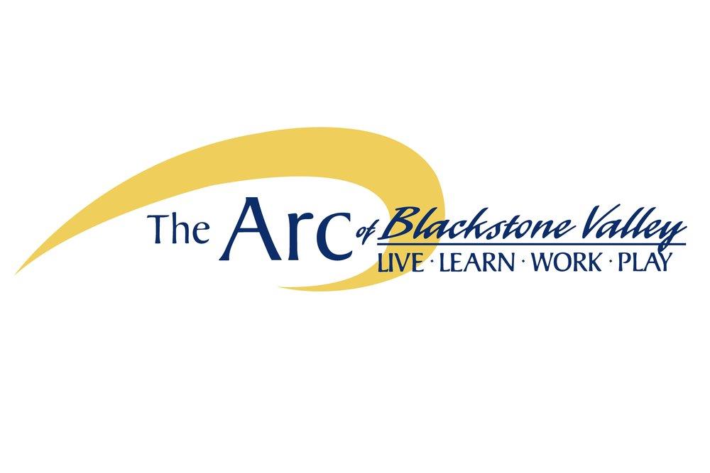 ArcOfBlackstoneValley_Logo_Vectorized.jpg