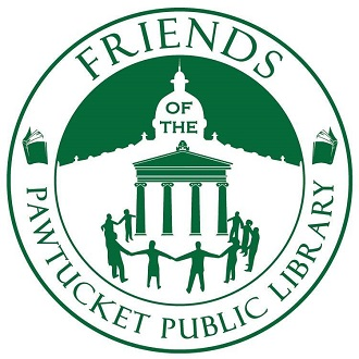 Friends of Pawt Library.jpg