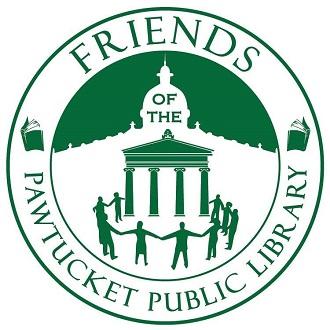 Friends of Pawt Library.jpg