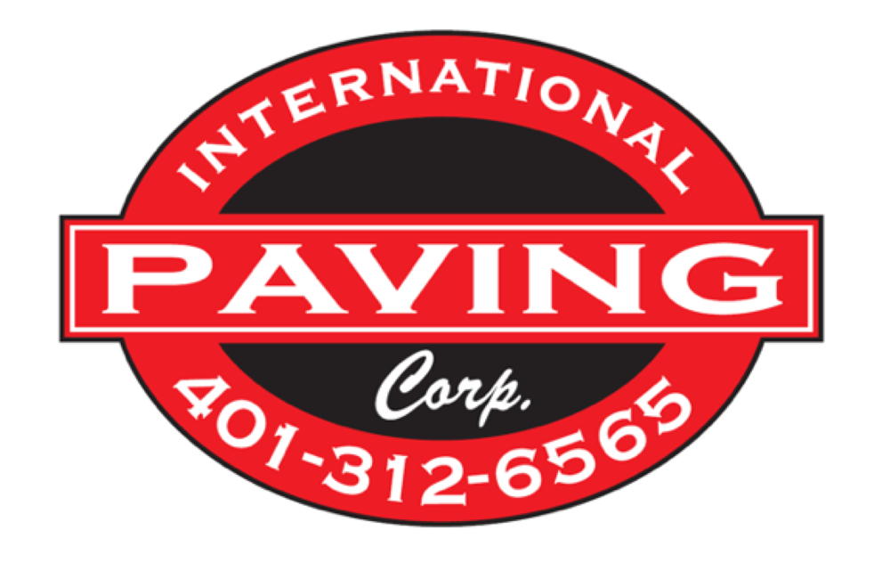 Internatinal Paving-01.png