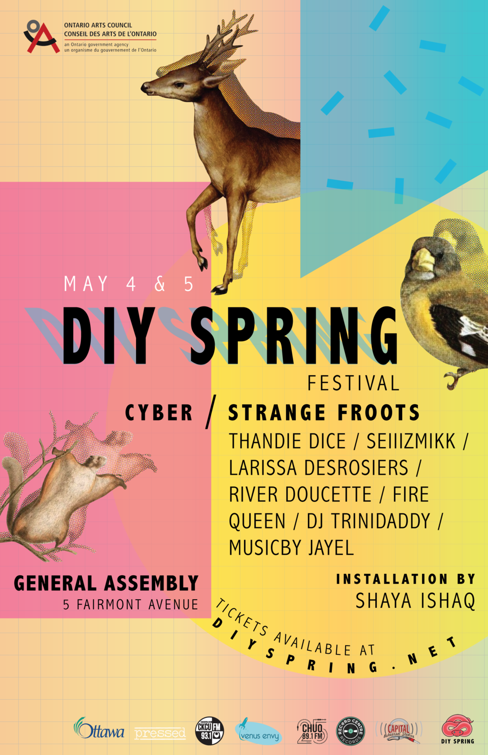 DIY Spring festival-UpdateApr23.png