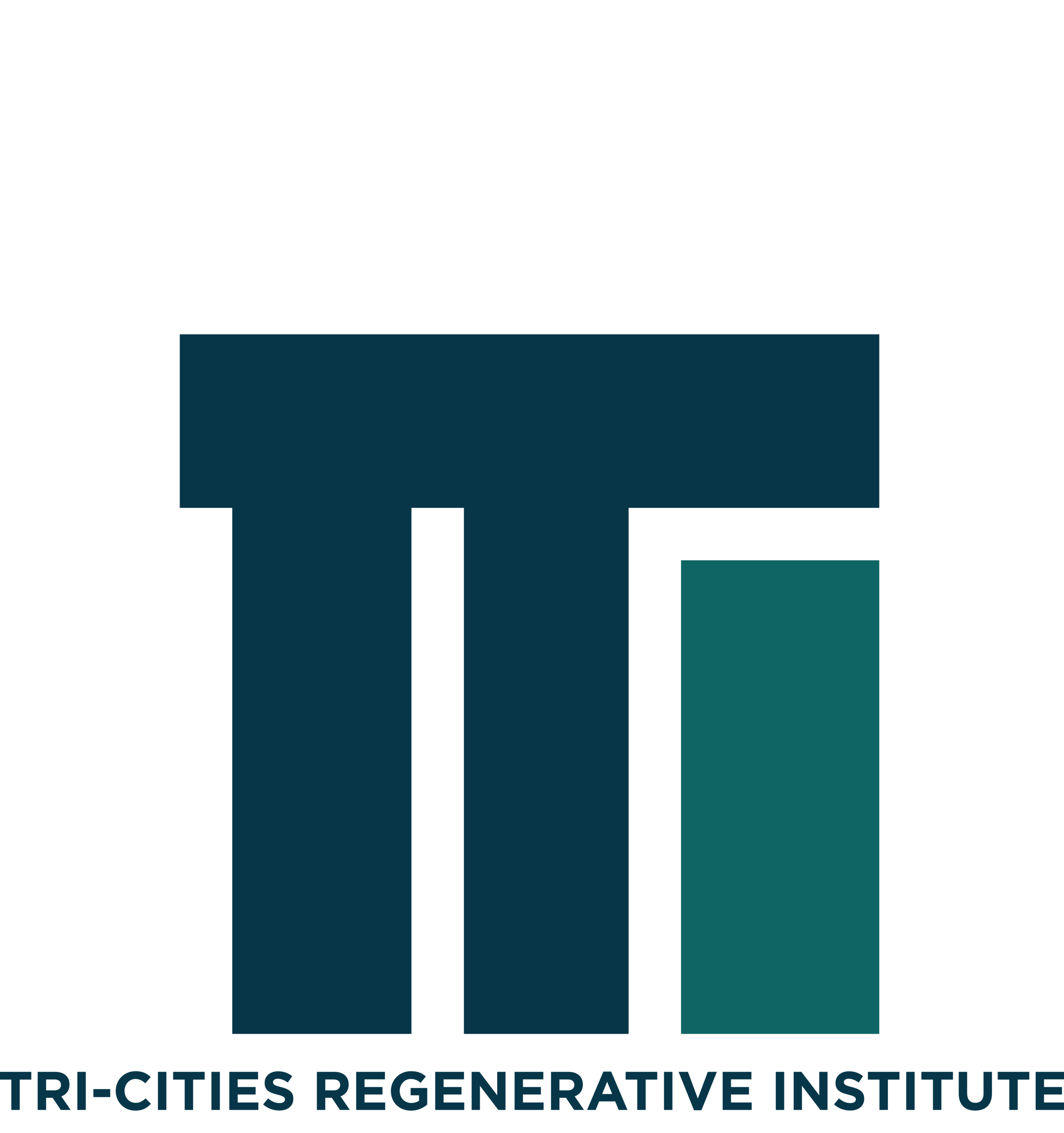 Tri-Cities Regenerative Institute