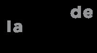 Logo_CC_Verti_NB.png