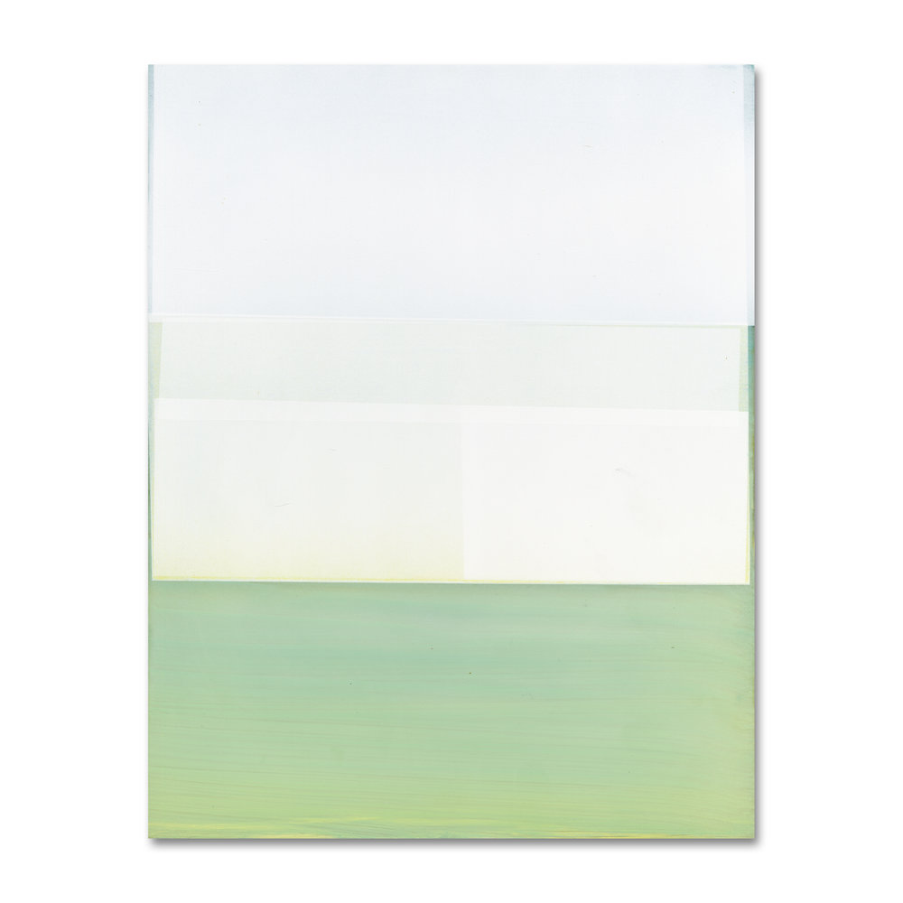 Seawaves (Dubfiles)