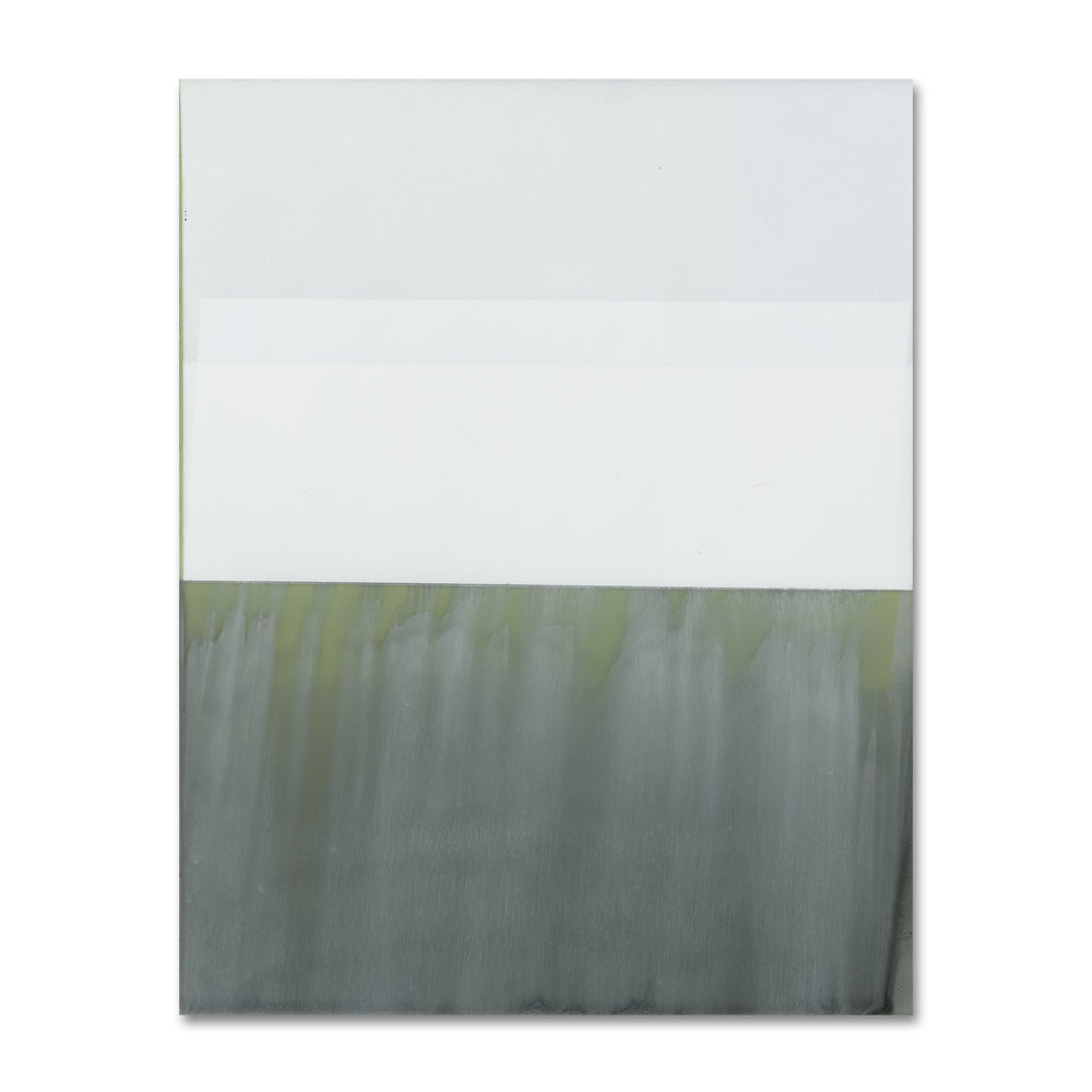 Surface (Ritual Veil)